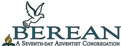 Berean Seventh-day Adventist Church